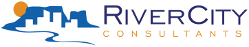 River City Consultants
